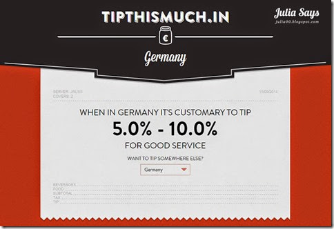 tipthismuch05