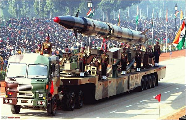 جيش الهند