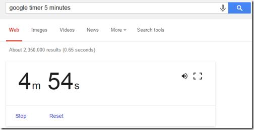 google-geri-sayim-araci