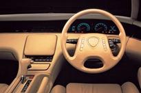 Mazda-Rotary-11