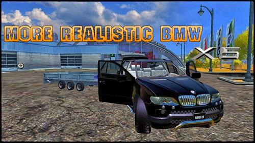 bmw-pack-farming-simulator-2013