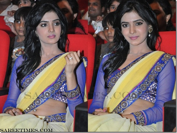 Samantha_Designer_saree (30)