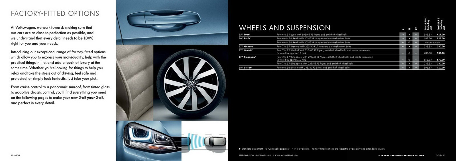 [Image: 2013-VW-Golf-UK-5CarScoop%25255B3%25255D.jpg]