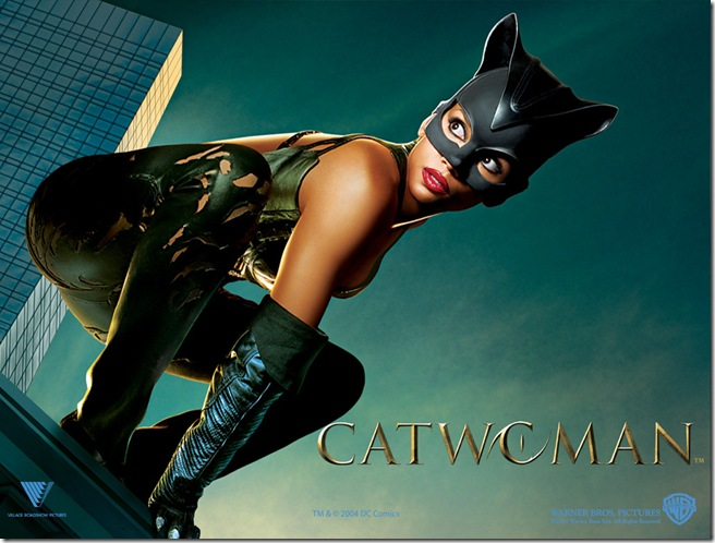 Catwoman (45)