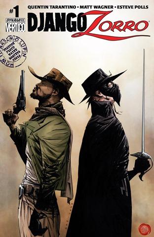 Django_Zorro_No_01_pag 01 FloydWayne.K0ala.howtoarsenio.blogspot.com