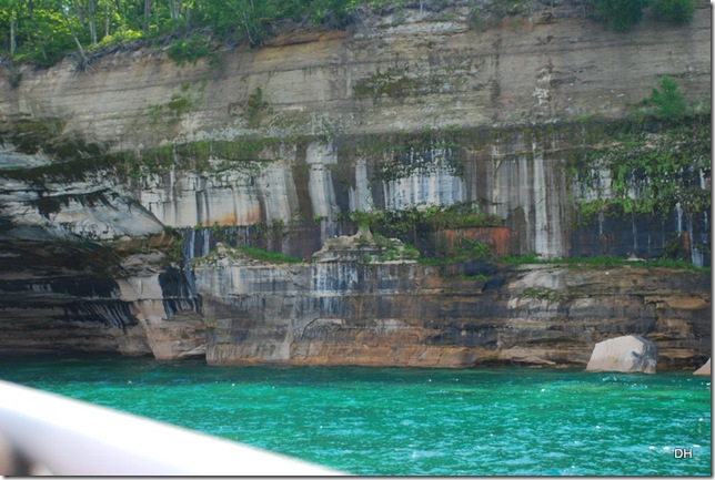 07-12-13 A Pictured Rocks NL Boat Tour (113)