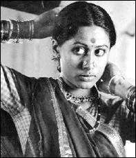 1986_Smita_Patil