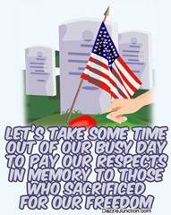 happy-memorial-day_79