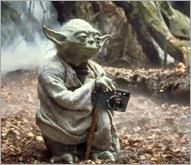 Jedi Photog