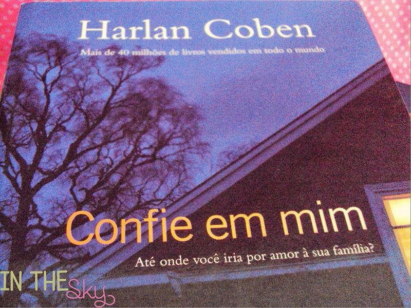 Harlan Coben_13