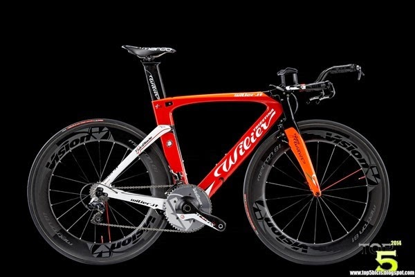 WILIER TWINBLADE 2014 (5)