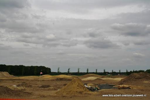 kijk dag golfbaan de heikant overloon 28-05-2011 (31).JPG