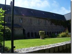 2012.08.09-001 couvent des pénitents