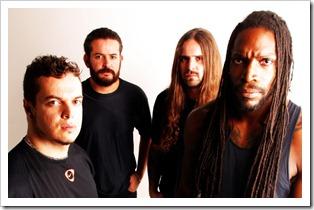 As 25 melhores banda de rock do Brasil - 14 Sepultura (2)