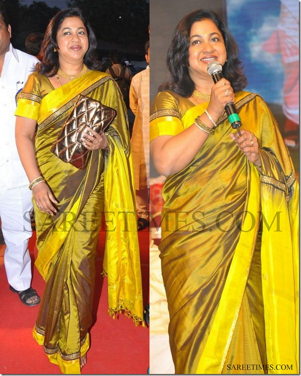 Radhika_Silk_Saree