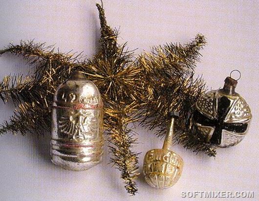 nazi_christmas-2