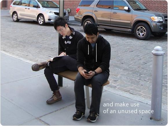 StreetCharge14.jpg