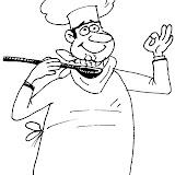 cocinero-4.jpg