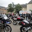 Eurobiker 2011 » 2011