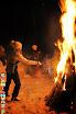 Каникулы - Весенние каникулы - 2014 - Аргонавты в стране амазонок