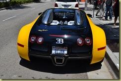 Rodeo Drive $3m Car-1