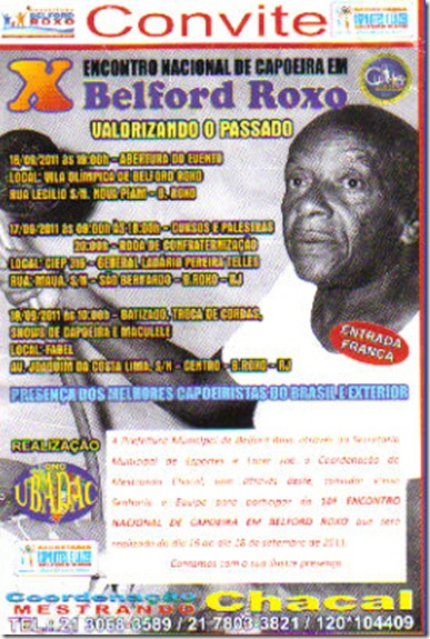 Capoeira_Belford Roxo1