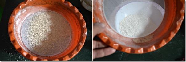 urad dal flour tile3