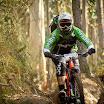 Vigo_Bike_Contest_2015 (47).jpg