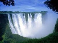 visado zimbawe descubrir tours