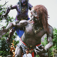 nyepi_020.jpg