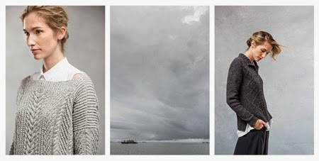 BLOG_btf14_launch_triptych_03