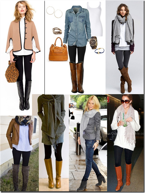 cozy_fall_outfits