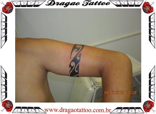 Maori maori tattoo tatuagens brao ombro costas