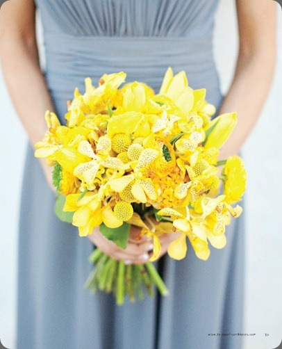 189155_10150124160834625_94905734624_6096055_2994023_n  nest floral studio lewisville tx