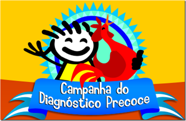 Diagnostico Precoce