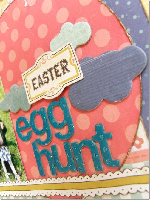 egg_hunt3