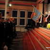 2013-04-11 - uroczysta Sesja RM - 488. rocznica nadania praw miejskich dla Staszowa