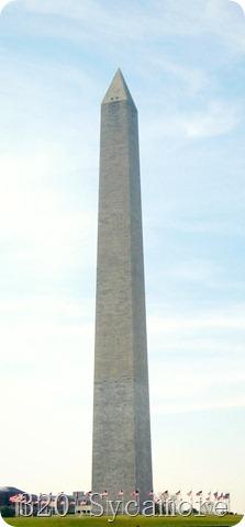 april 2012 047 1