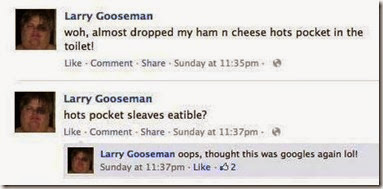 accidental-facebook-status-hot-pocket