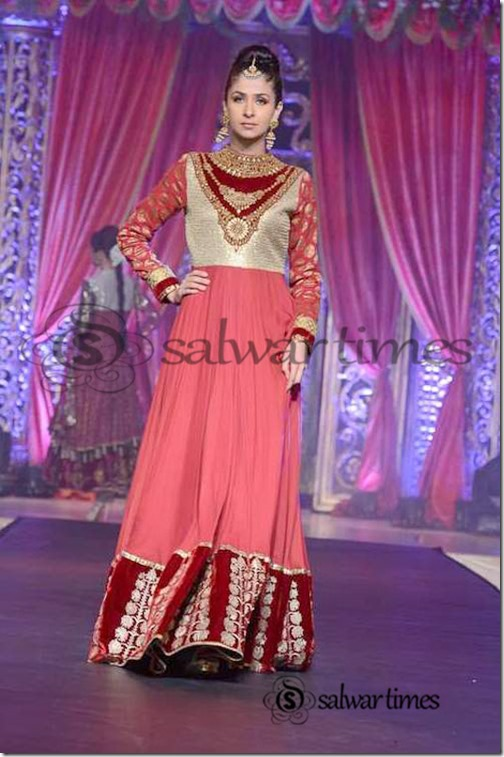 salwartimescomyour daily dose of salwar fashion vikram