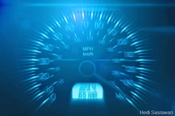Dasar Teori Pengertian Percepatan