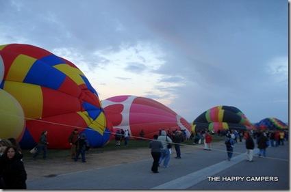 balloon 027