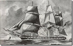 Dunbar fdtd 1