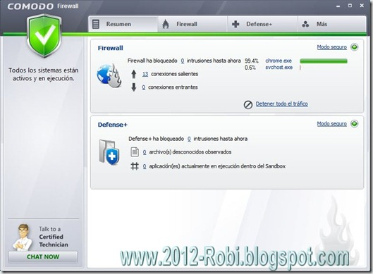 comodo firewall 5.8_2012-robi.blogspot_wm