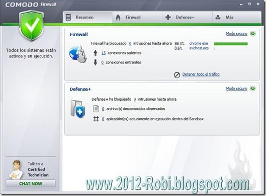 comodo firewall 5.8_2012-robi.blogspot_wm