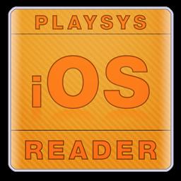 icona reader