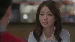 [KBS Drama Special] Like a Fairytale (동화처럼) Ep 4.flv_001063496