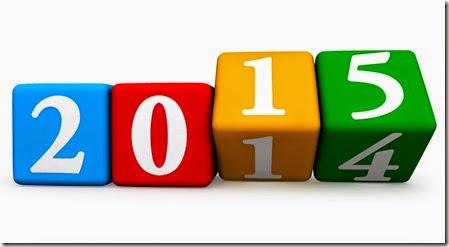 Good-Bye-2014-Welcome-2015