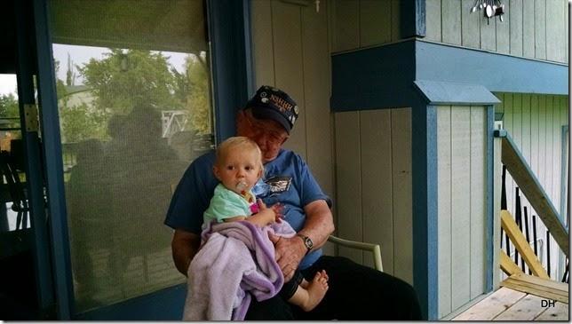 09-16-14 Lake Stevens (15)