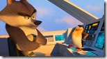 the-penguins-of-madagascar02